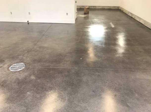 Urethane Modified Sealer